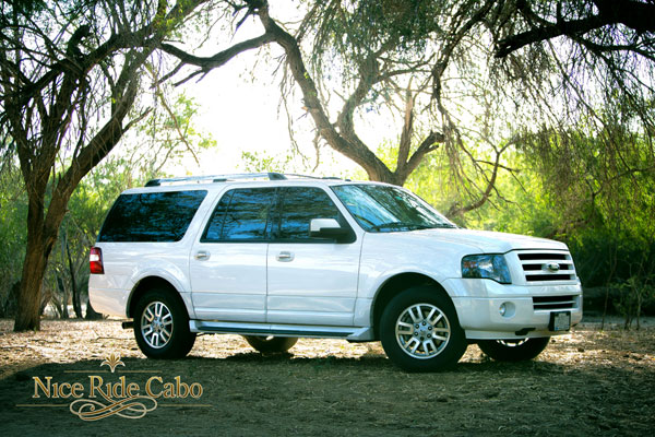 transportation-private-and-exclusive-to-cabo-azul-in-san-jose-de-cabo.jpg